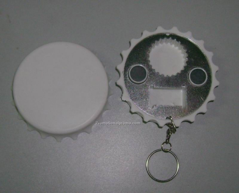 Keychain-Bottle-Opener
