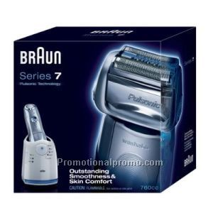 how to make braun clean and renew formula