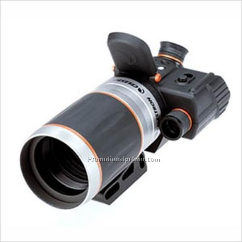 Celestron VistaPix IS70 Imaging Spotter