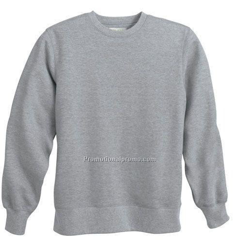 Men37491-Crew-Neck-Sweatshirt_2010017055