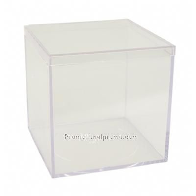 Clear rigid box-437920x 437920x 437948/B>
