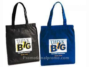 Handy non-woven totebag - Polypropylene 10 oz