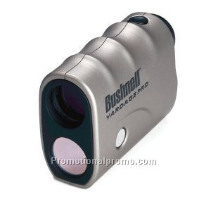 Laser Rangefinders - Yardage Pro GOLF - Tour
