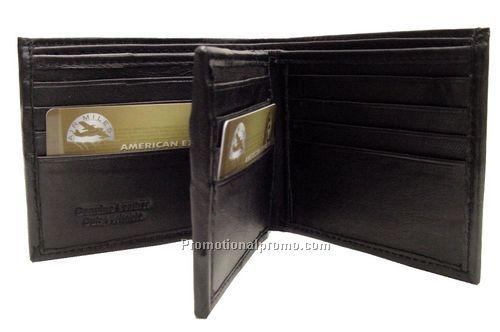 credit card holder for men. Men#39;s 16 credit Card pockets