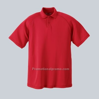 Knit shirts wholesale
