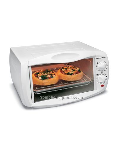 Microwave Oven Countertop - Compare Prices on Microwave Oven