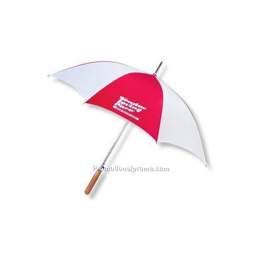 Sport Umbrella