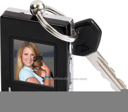 Album Digital Photo Album Digital Photo Album Keychain