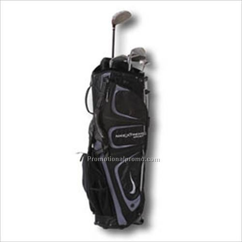 Nike Xtreme Sport Carry II Bag - Black