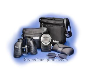 Sport Pack 2 with Binoculars