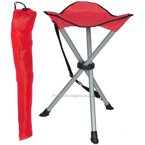 Tripod Stool China Wholesale Fst122100