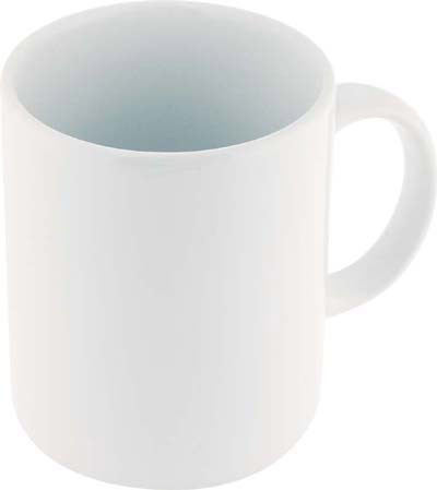 Coffee Mug Cup China Wholesale Coffee Mug Cup