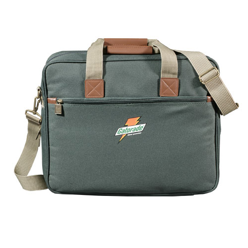 Dimensions Messenger Bag