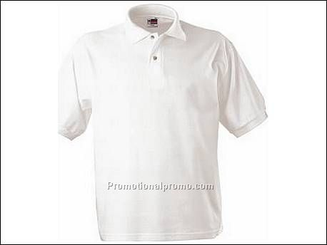 Рубашки polo 6