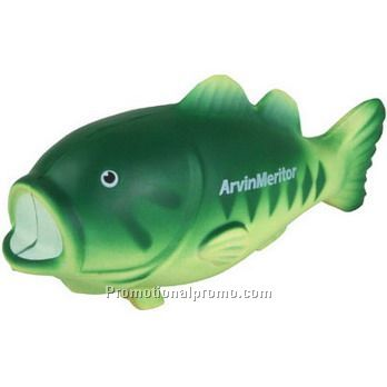 Tropical fish china wholesale for Wholesale tropical fish