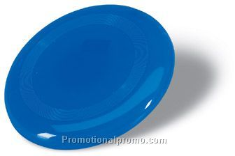 Frisbee 23cm
