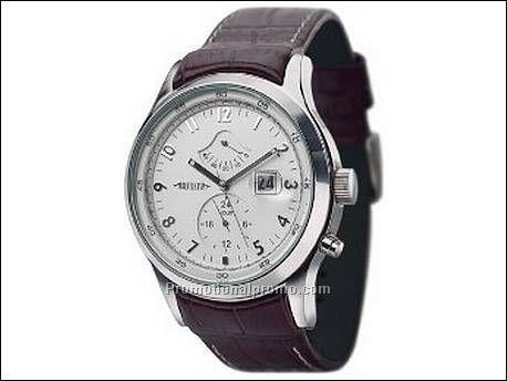 Horloge met roestvrij stalen kast china wholesale - Roestvrijstalen kast ...