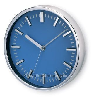 round the clock stress If u study and chew gum then chew the same type of gum it helps u to remember.