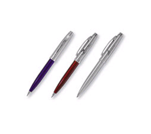 Gift Collection Ballpoint