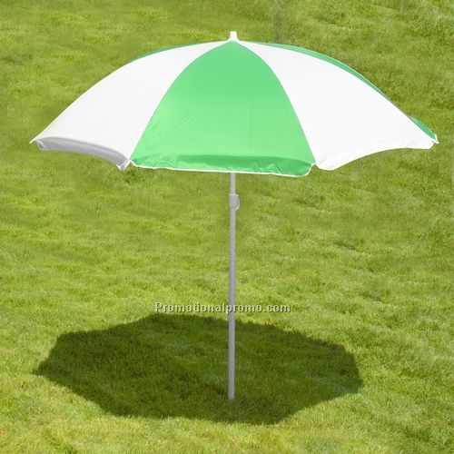 Discount Compact Umbrellas for Rain or Golf at the Best Discount