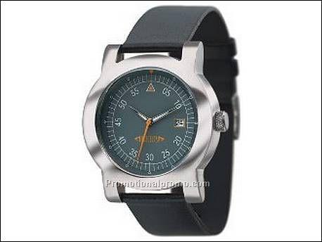 Bezel crystal watch pink china wholesale - Roestvrijstalen kast ...