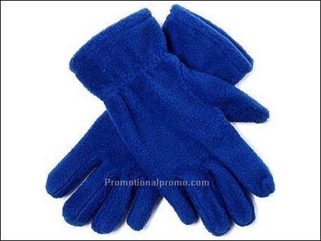 Compare uni gloves at SHOP.COM - Shop Smart, Save Big with