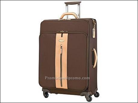 Koffer met 4 wielen 65 cm China Wholesale