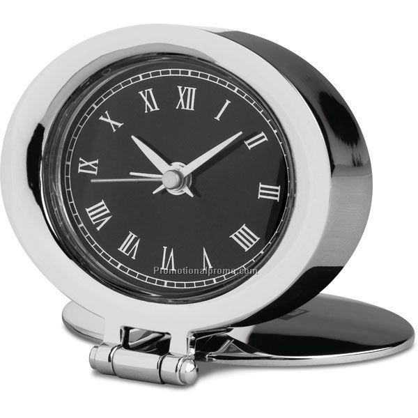 Big Rig Alarm Clock : Truck clock a sl china wholesale