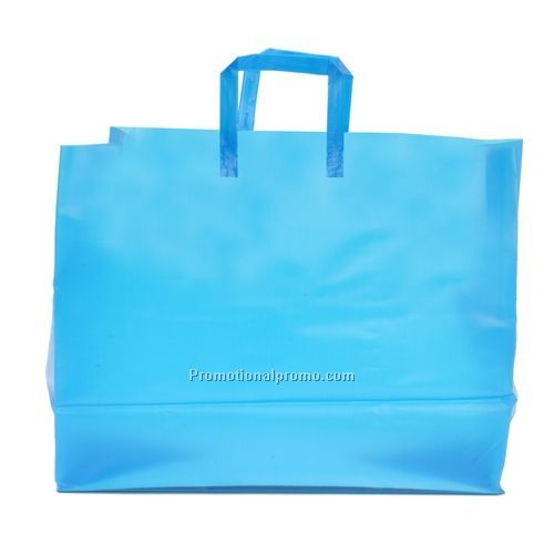 China Wholesale Plastic Shopping Bag - Bag - (3)