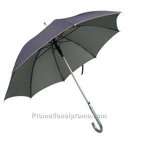 UV UMBRELLA