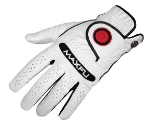 MAXFLI39200eXodus Golf Glove