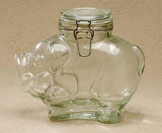 130~780ML Mason Jar glass cup beverage mug with lid straw