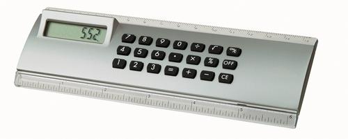 015 custom imprinted white gloss vinyl plastic wheel for Custom home calculator