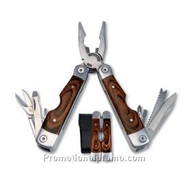 high quality multi tool china wholesale mth54962
