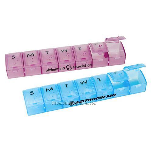 Pill_Box___Weekly_Pill_Dispenser_7056.jpg