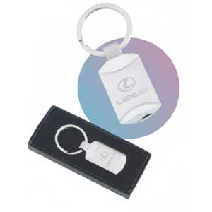 Dura Key Holder