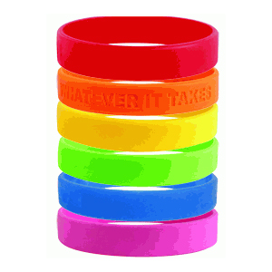 BUY SILICONE DISCOUNT BRACELETS-BUY SILICONE DISCOUNT BRACELETS