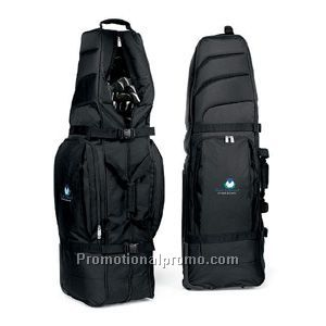 Tournament Golf Bag