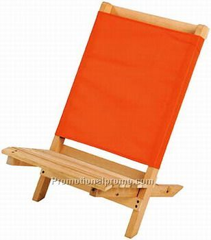 Beach Chairs on Small Wooden Beach Chair China Wholesale