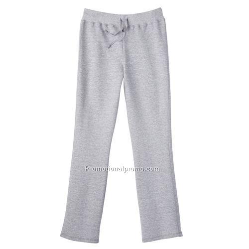 China Wholesale Sweatpants
