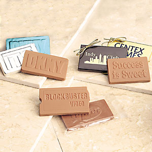 Customized Chocolate Bar Amp Wrapper China Wholesale