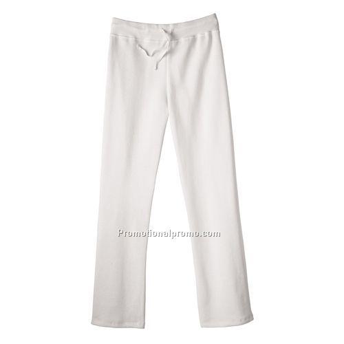 Outline Printables Printable Pants Outline Karl