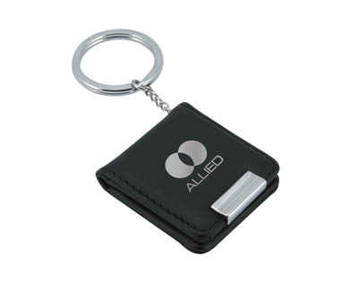 Matrix Keyring