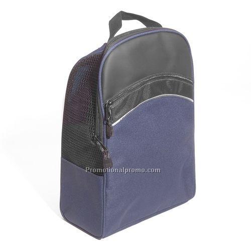 Slazenger Golf Shoes Bag Shoe Bag Focal Point Golf