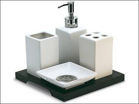 Waste bin china waste bin manufacturers suppliers made in for Mosaic bathroom bin