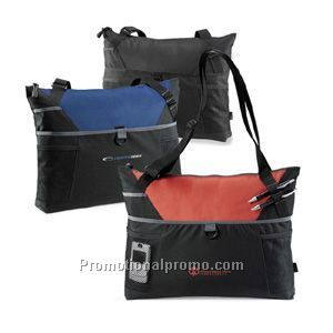 Expedition Business Tote