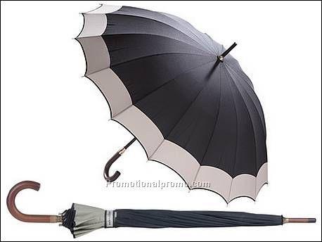 Aanbieding parasol parasol with tuinparasol intratuin for Tuinposters intratuin