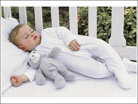 how to set up a baby sleep schedule