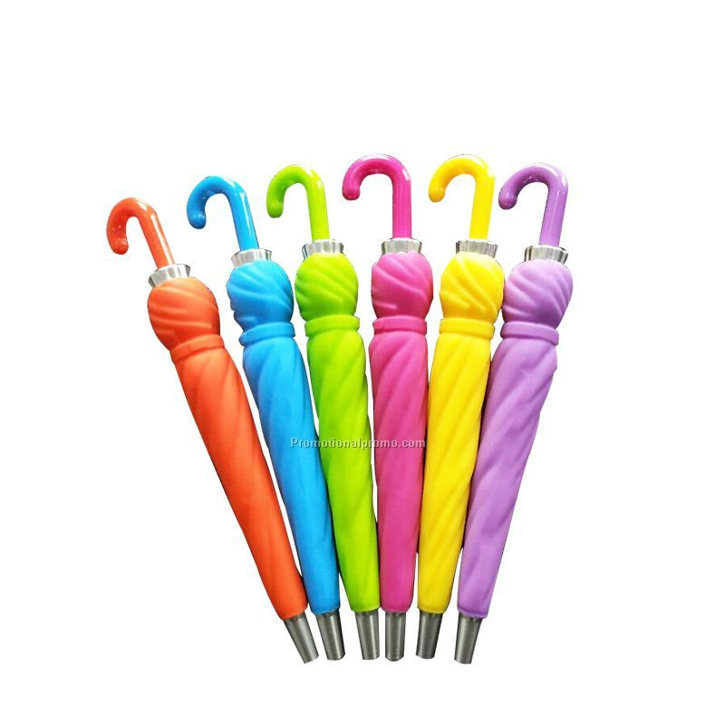Umbrella pen