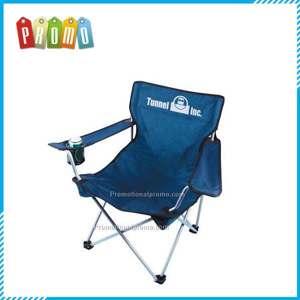 Explorer Folding Chair, Beach Chair